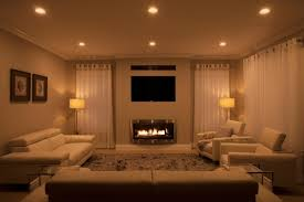 Small Picture Muscat Home Decor Get the real facts about LED bulbs Times Of Oman