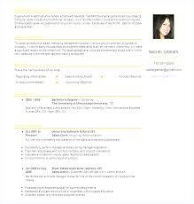 Free Simple Resume Template Simple Simple Resume Template 100 Basic Resume Template 100 COM 69