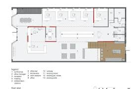 small office plans. Modern House Plans Medium Size Small Office Barn Building Shed . Garage