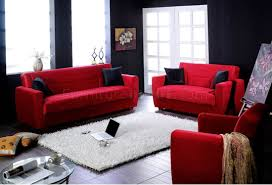 red furniture ideas. Living Room With Red Furniture. Furniture R Ideas