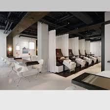 modern beauty salon furniture. Sexy Modern Hair Salon Chairs Luxe Beauty Design Equipment And Furniture E
