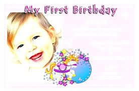 1 year birthday invitation card wording baby cards party invitations sles invitatio