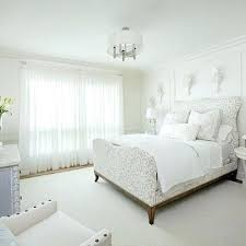 sheer white bedroom curtains. Bedroom White Curtains Looking For Sheer The Master Spaces I Love