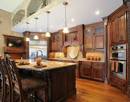 Home Improvement Kitchen Kitchen Cabinets Bradenton Schrader Home Improvement Specialists