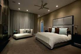 nice modern master bedrooms. Modern Master Bedroom Designs 2017 Design Magnificent Charming Contemporary Ideas . Nice Bedrooms