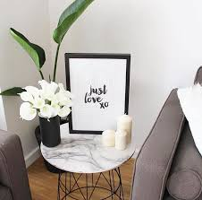 kmart home home decor bedroom decor