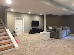 basement remodel photos. Traditional Basement Remodel Photos