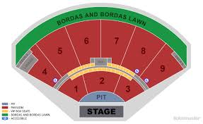 71 Rare Hp Pavillion San Jose Concert Seating Chart