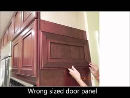 Masterbrand Kitchen Cabinets Decora Master Brand Cabinet Problems Youtube