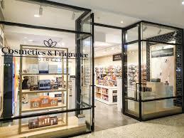 Designer Cosmetics Outlet Discount Perfume Cosmetics Cosmetics Fragrance Direct