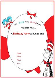 Birthday Invitations Templates Invitation Free Template Online Best Online Birthday Invitations Templates
