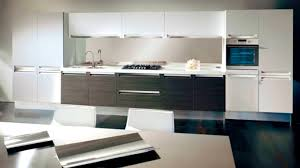 modern white cabinet doors. awesome to do modern white cabinet doors excellent kitchen cabinets wood trim contemporary gloss table are s