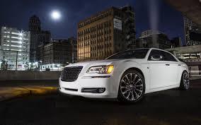 2013 Chrysler 300 Motown Edition Image. https://www.conceptcarz ...