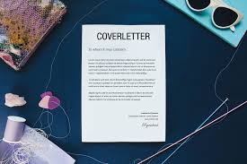 Modern Resume Sheet A Cover Letter Is As Important As The Resume Careerone