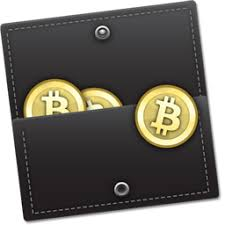 Image result for dompet bitcoin