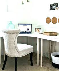 corner office desk ideas. Brilliant Desk Related Post To Corner Office Desk Ideas