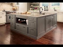 kraftmaid cabinets lowes. Kraftmaid Cabinets Kitchen Lowes With