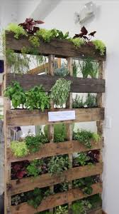 The Kitchen Garden Cafe 17 Best Ideas About Garden Cafe On Pinterest Greenhouse