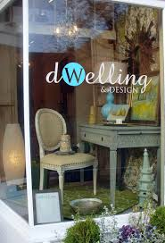 Dwelling And Design Dwelling And Design 13 Goldsborough St Easton Md 21601