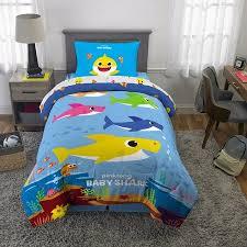 best new baby shark toys 2021 where