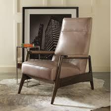 Michael Weiss Contemporary Recliner – Villa Decor Design & Style