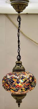 full size of how to hang a chandelier with a chain how to hang a pendant