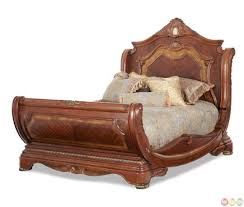 Michael Amini Bedroom Furniture Awesome Michael Amini Bedroom Furniture On Michael Amini Cortina