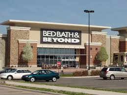 Bed Bath And Beyond Employee Discounts