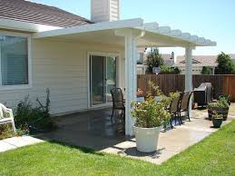 covered patio ideas. Simple Ideas Simple Covered Patio Design Ideas Throughout