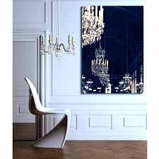 wall decals chandelier chandelier wall decal kid in chandelier wall art chandelier wall art wall decals