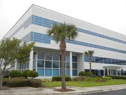 advanced disposal corporate office cass information systems to lease southside space jax daily record