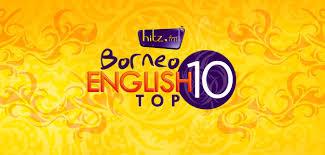 Super Xpose Indie Sarawak Bands Borneo English Top 10