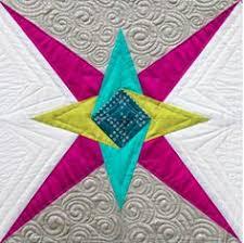 Yellow Brick Road Quilt Pattern, Modern Quilt Pattern, String ... & Chevron Star PDF Pattern Adamdwight.com