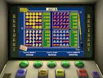 Игровой автомат Резидент - шпионская миссия