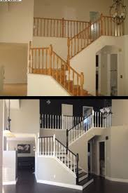 What Color Do I Paint My Living Room 17 Best Ideas About Revere Pewter On Pinterest Pewter Colour