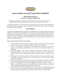 Leasing Specialist Resume Free Resume Example And Writing Download