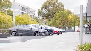 new car launches australia 2014Tesla Model S Officially Finally Launches In Australia  Gizmodo
