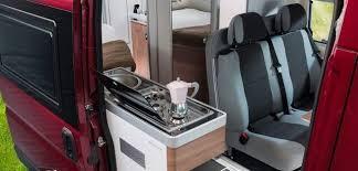 Incredible interior design ideas for your rv camper Modern 34 Interior Design Ideas For Camper Van Youtube 34 Interior Design Ideas For Camper Van Camperism