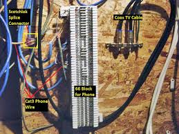 cat home wiring diagram cat image wiring diagram cat 5 cabling house wiring diagram schematics baudetails info on cat5 home wiring diagram