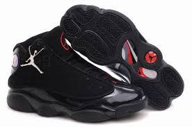 Jordan Sneakers Number Chart Hot Sale Cheap Air Jordan 13s