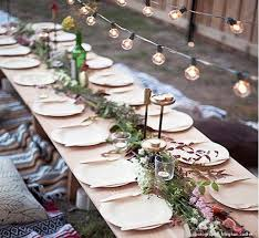 disposable dinnerware for weddings. best 25+ disposable plates ideas on pinterest | diy wedding food, reception and order of dinnerware for weddings d