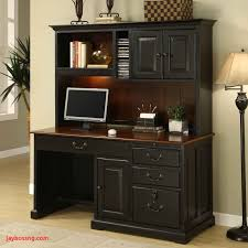 office armoire ikea. Desk Armoire Ikea Elegant Furniture Black Stained Wood Puter Table With Hutch And Drawer Office