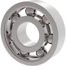 Buy 6002 Deep Groove Bearings | 500,000+ Components | Accu®