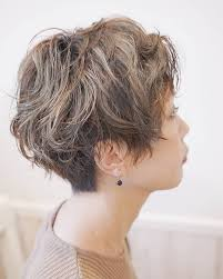 ダサい髪型の女と思われるスタイル16選好きな前髪や可愛い黒髪は Belcy