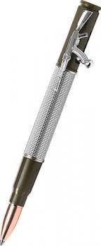 <b>Ручки KIT Accessories</b> (КИТ Аксесуары) — купить на ...