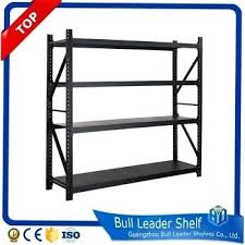 metro shelving metro shelving unit home storage racks metro wire shelving posts metro shelving