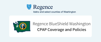 Members, set up your myrga account so you can access tools and resources to help you manage your health and your health benefits. Regence Blueshield Of Washington Cpap Coverage Health Sqyre