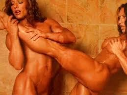 Porn Paradise   Webcam Porn Teen College Free Bodybuilder Porn Appealing Bodybuilder Porn Black Muscle Mix Fat Naked  Gay Body Builder
