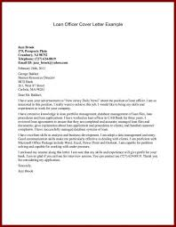 Letter Of Explanation Sample Elegant Underwriter Letter Of