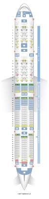 cathay pacific aircraft 77w seating the best and latest 2018 seat map